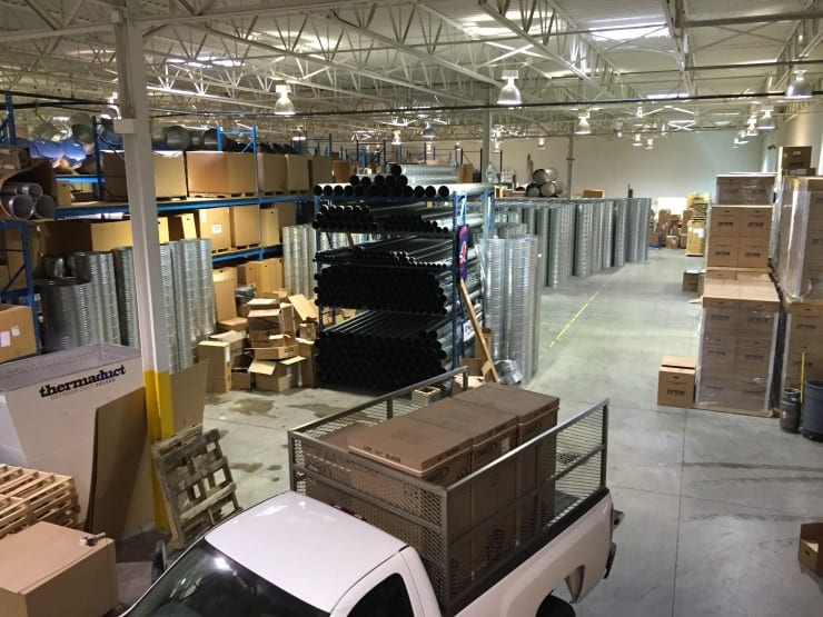 acp-products-warehouse-3